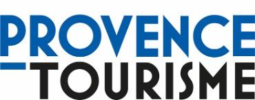 Provence Tourisme remporte le concours xenia