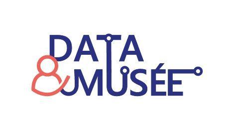 Deux indicateurs d'alerte  créés pour les musées